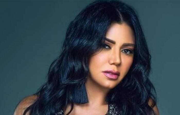 رانيا يوسف 'تضرب' من جديد (فيديو)