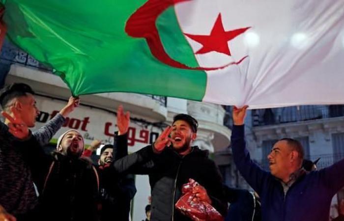 الجزائر.. سياسيون ومرشحون يرفضون قرارات بوتفليقة
