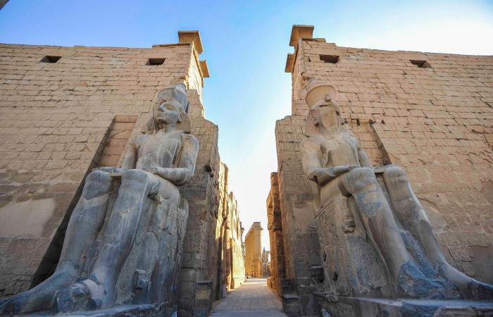 غوغل تضيف لغة جديدة للكتابة لا تتداول سوى في مصر
