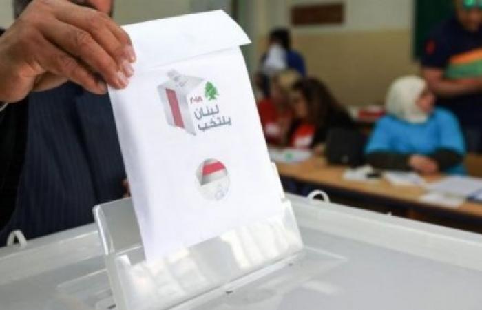 شقيق شهيد حزب الله مرشّحاً في طرابلس