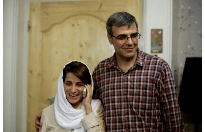 السجن 10 سنوات إضافية لمحامية إيرانية ناشطة في مجال حقوق الانسان