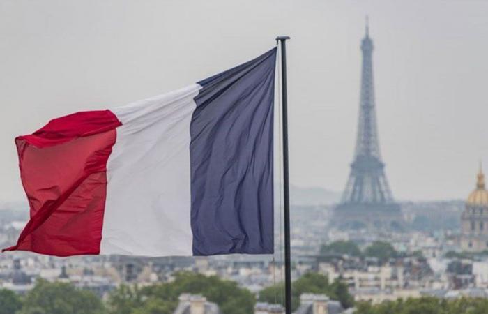 فرنسا: يحزننا ان نشعر بأنّ لبنان غير جدي