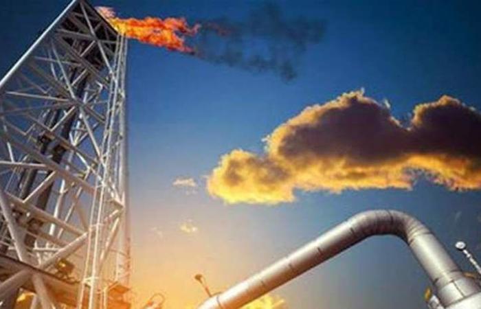 الثروة والنفوذ.. 'الغاز' يصنع فجراً جديداً في مصر!
