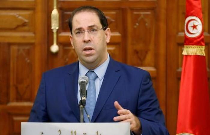 تونس..12 رضيعاً يجرّون الشاهد للمساءلة
