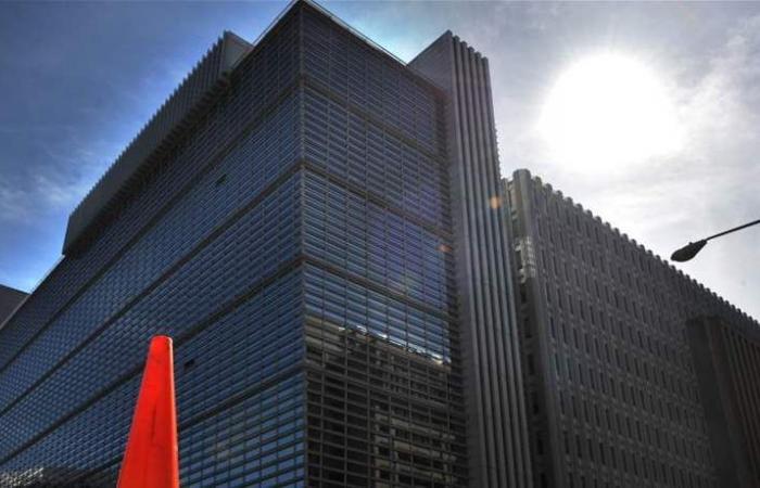 البنك الدولي: الدول العربية سجلت أسوأ أداء على مستوى العالم في مؤشر توزيع الدخل