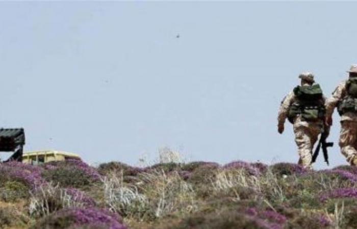 معركة جوية سريعة وكثيفة تنتظر لبنان وسوريا.. الحرب أواخر الربيع؟