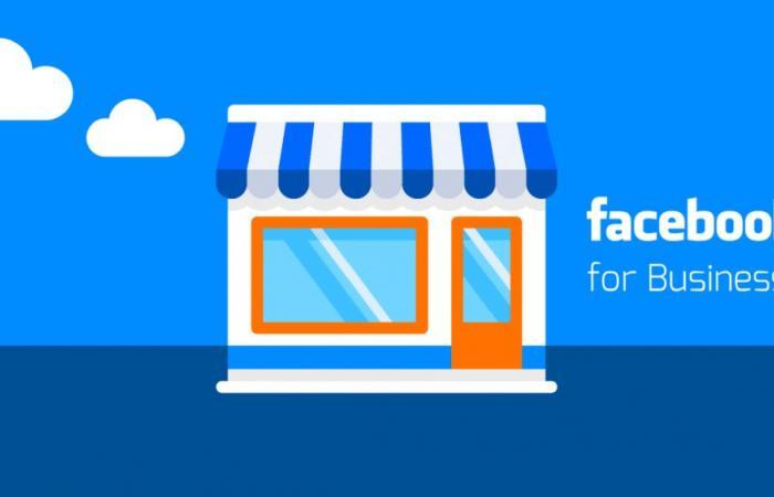7 نصائح أساسية لتحسين صفحة نشاطك التجاري على فيسبوك