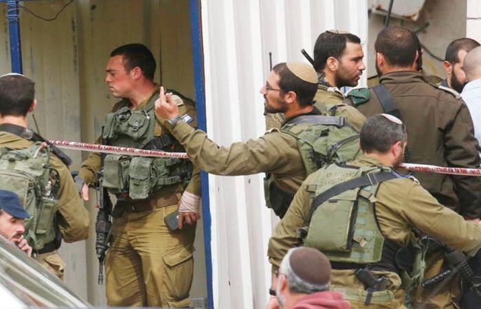 """""""الحزب"""" وإسرائيل والحرب!"""