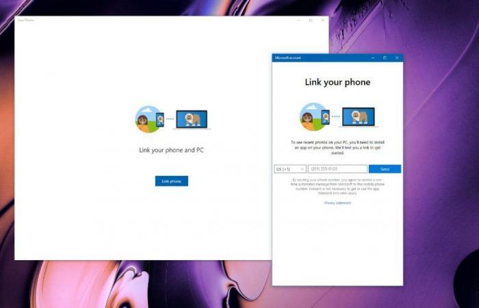 مايكروسوفت تبدأ دعم تطبيقات أندرويد على نظام ويندوز 10 عبر…