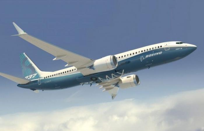 الطائرة الإثيوبية المنكوبة: ما هي الدول التي منعت الطائرة بوينغ 737 ماكس 8؟