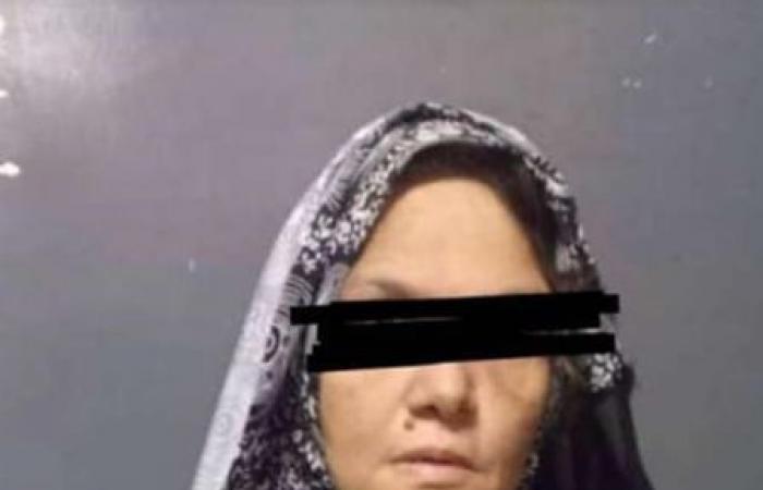 مصر | جريمة بشعة.. تقتل أطفالها الثلاثة والزوج يوثق بالفيديو