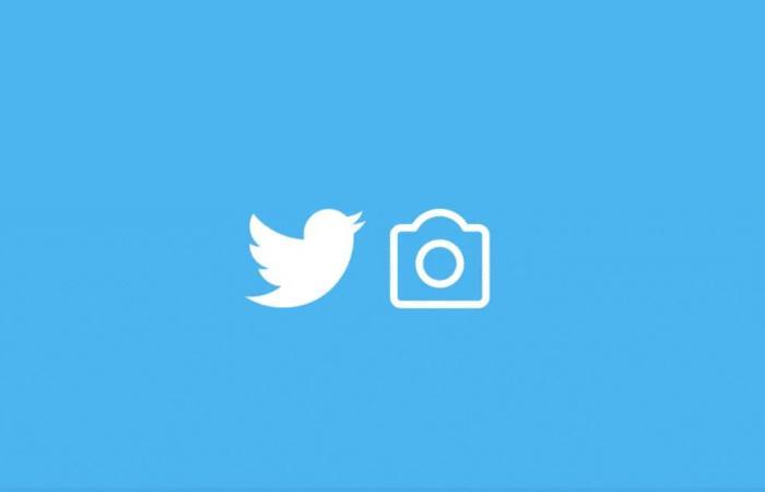 عاجل .. تويتر تطلق تحسينات كبيرة على الكاميرا وتصاميم الصور…