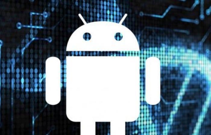 اكتشاف نوع جديد من برمجيات الإعلان الخبيثة في أكثر من 200 تطبيق على جوجل بلاي