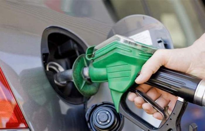 خبر سيئ.. البنزين ارتفع 500 ليرة!