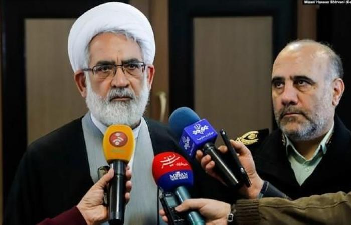 إيران   إيران تطالب كندا بتسليم مطلوبين بملفات فساد كبرى
