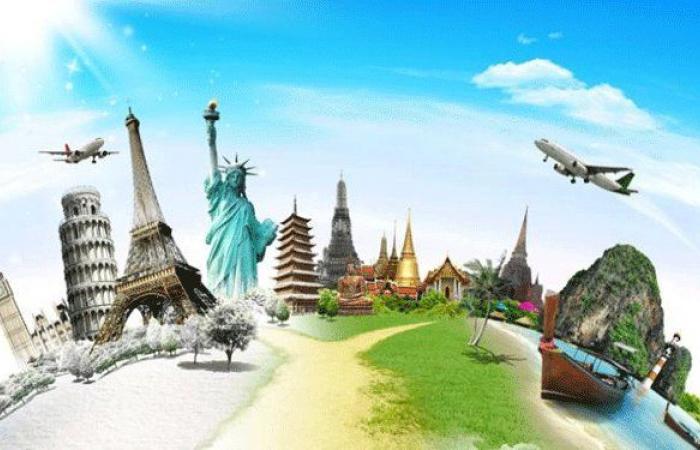 أرخص المدن الأوروبية لقضاء عطلة نهاية الأسبوع