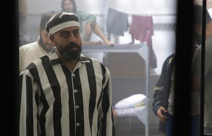 'لهون وحبس' يحقق رقمًا قياسيًا في السينما اللبنانية