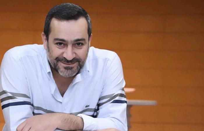 هل يخوض الاعلامي عمر السيد الانتخابات الفرعية في طرابلس؟