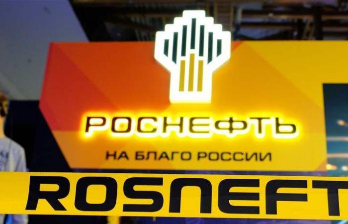 موسكو: تهديدات واشنطن ضد 'روس نفط' فارغة