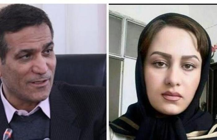 إيران | إدانة نائب إيراني بعلاقة غير مشروعة مع سيدة وجدت مقتولة