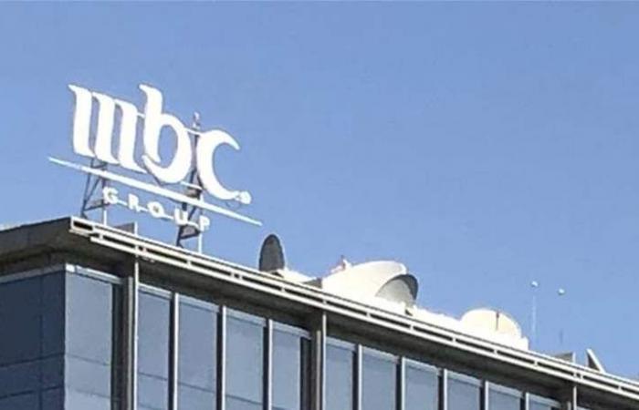 'MBC' تطيح بمنتج لبناني كبير ساهم بتأسيسها.. وهذا الرجل عُيّن بمنصب أعلى منه!