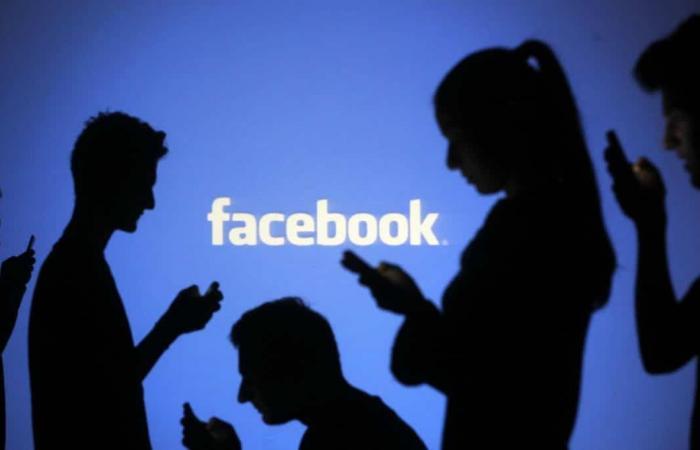عندما يتوقف فيسبوك عن العمل فلا تلومن الهاكرز