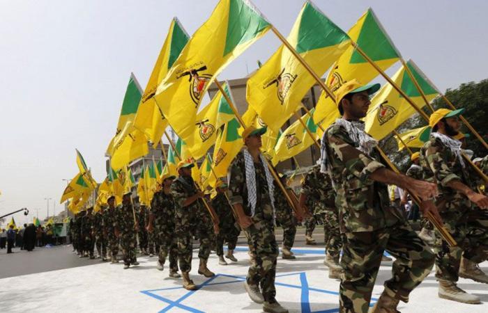 إسرائيل تتهم حزب الله اللبناني بتشكيل وحدة سرية في الجولان المحتل