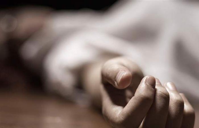 العثور على جثة امرأة مكبلة في بقاعصفرين