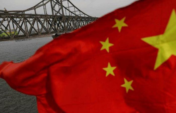 200 مليون دولار للسفارة الصينية!