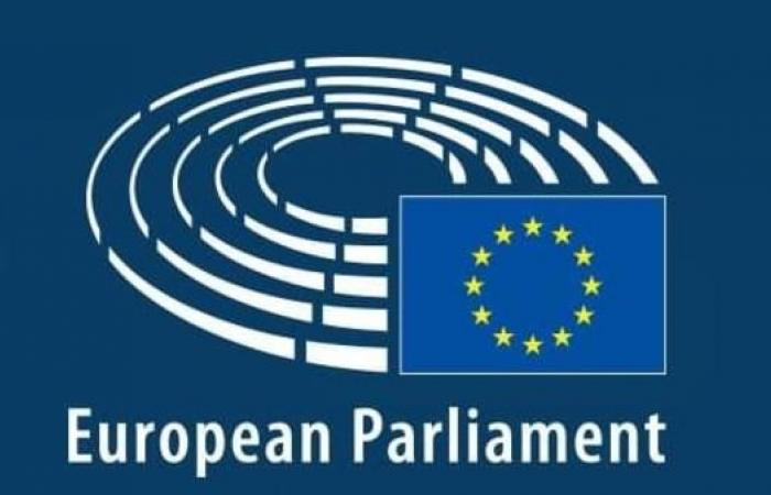 إيران   برلمان أوروبا يدين انتهاكات إيران لحقوق الإنسان