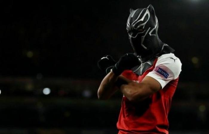 ريمونتادا أرسنال تطيح برين من الدوري الأوروبي وتشيلسي يدمر دينامو كييف