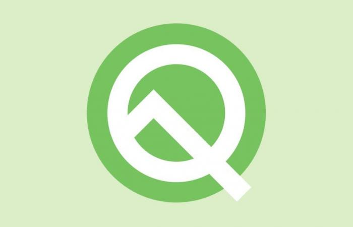أهم ميزات أول إصدار تجريبي من نظام Android Q