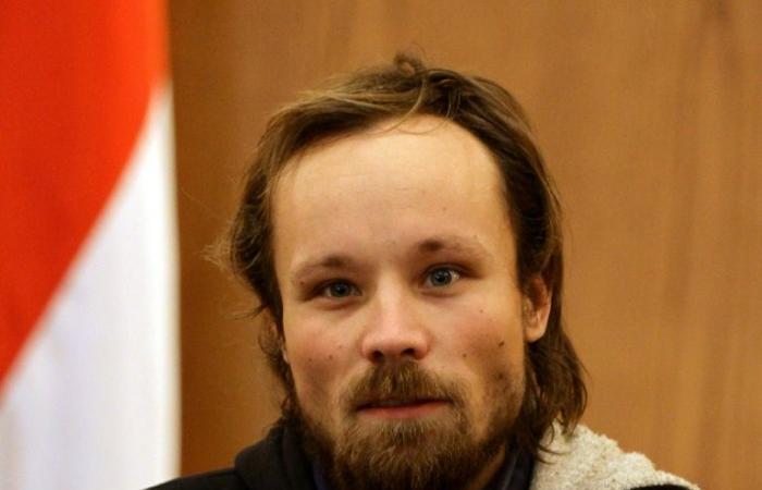 فنزويلا تطلق سراح صحافي ألماني موقوف منذ أربعة أشهر