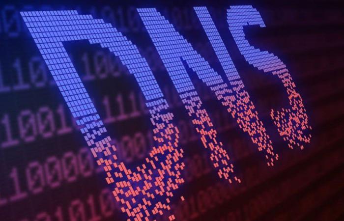5 تهديدات للأمن السيبراني تكشف عنها سجلات DNS خاصتك