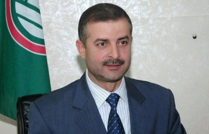 قبيسي: أزمة النازحين لا تحل بالقطيعة مع سوريا