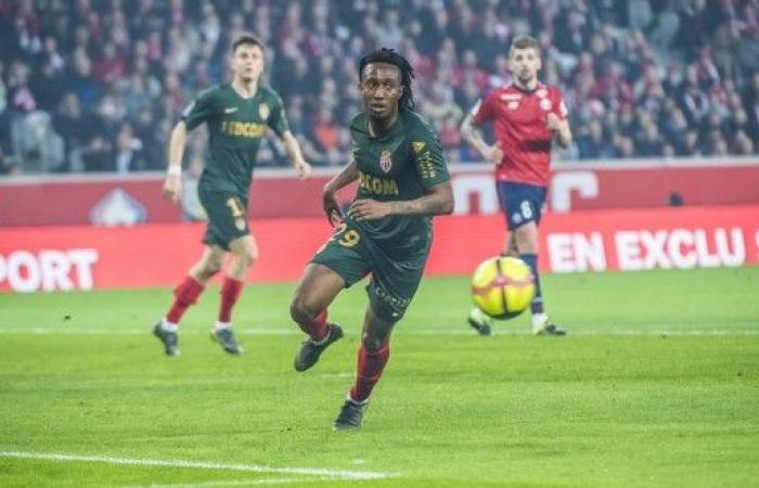 نقطة ثمينة لتولوز وفوز قاتل لموناكو في الدوري الفرنسي