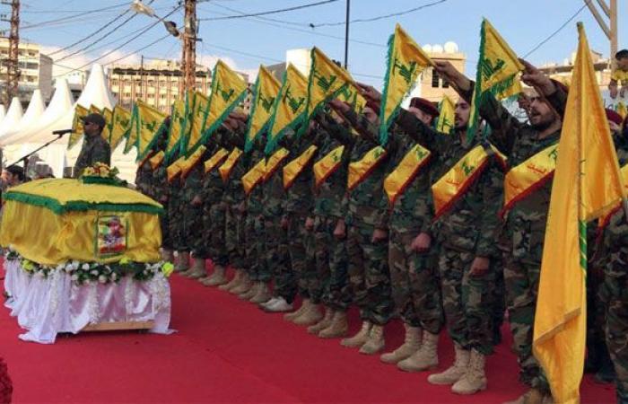 تَقَشُّف «حزب الله» يضرب الاقتصاد!