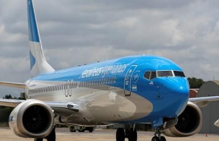 الجزائر تلتحق بالقافلة.. وتحظر بوينغ 737 ماكس 8 و 9