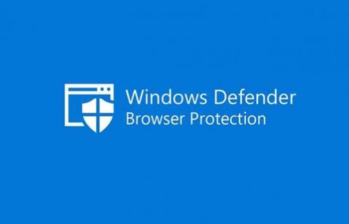 مايكروسوفت تطلق امتداد الحماية لمتصفحي كروم وفايرفوكس
