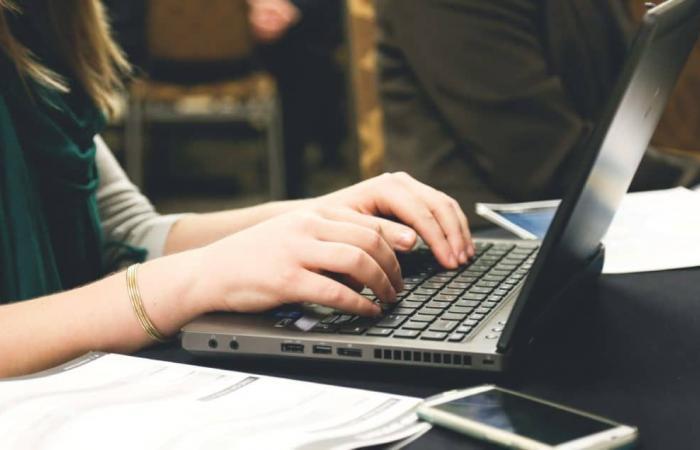 دراسة: مواقع الاتحاد الأوروبي الحكومية ممتلئة بمتتبعي الإعلانات