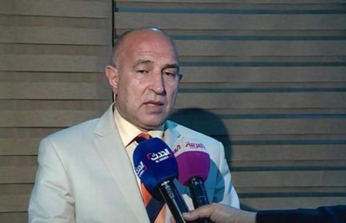 العراق   مأساة دجلة.. رئيس حكومة العراق يطلب إقالة محافظ نينوى