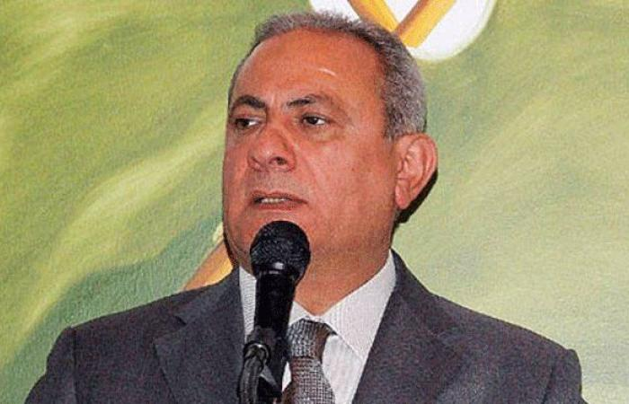 حميد: الاستثمار على االنازح السوري يخدم المشروع الإسرائيلي