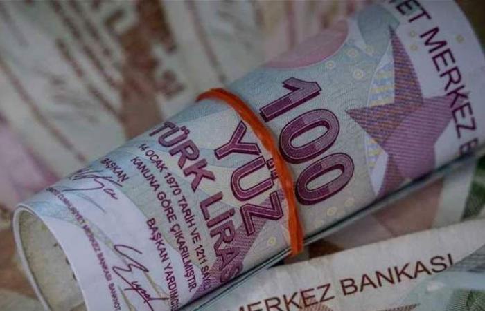 بعد ضربة الليرة.. توقعات بانكماش اقتصاد تركيا في 2019