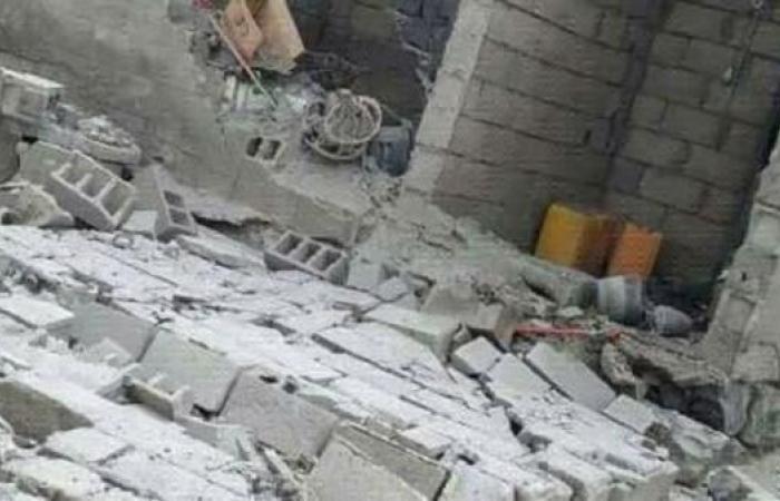 اليمن | الحديدة.. قتلى وجرحى وتدمير منازل بقصف حوثي