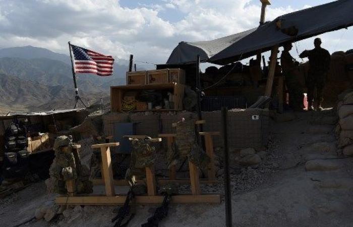 الأطلسي سيقيم منشأة للجيش الأميركي في بولندا