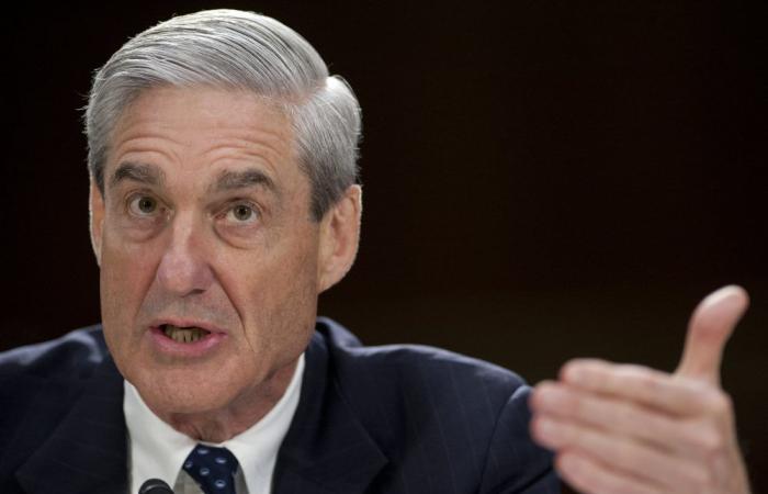 تقرير مولر لم يجد إثباتا عن قيام تنسيق بين فريق حملة ترمب وروسيا