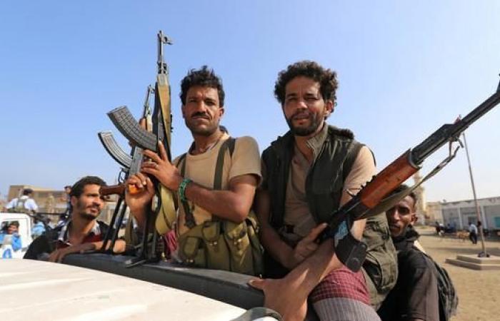 اليمن   44 خرقاً لوقف النار بالحديدة في 24 ساعة.. وسقوط 5 ضحايا