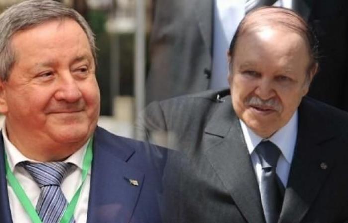 عملاق النفط في الجزائر يدعم الحراك ولن يعاقب المحتجين