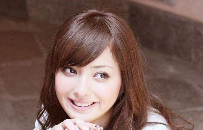 هذه أسرار البشرة المثالية التي تتمتع بها اليابانيات!