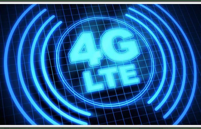 باحثون أمنيون: 36 عيب أمني جديد في معيار LTE